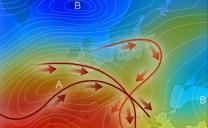 18 maggio 2020…tra promesse azzorriane e minacce atlantiche…