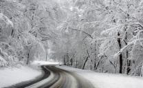 Irruzione fredda artica sull'Italia tra la seconda parte della giornata di Natale e il prossimo fine settimana. ❄️