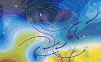 06 gennaio 2021…l'inverno prossimo possibile, tra qualche punto fermo e molta incertezza…