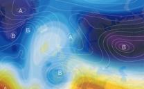 28 gennaio 2021…esame di certi interessanti forecast di prima decade di febbraio…