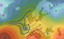 09 settembre 2021…l'atlantico ci prova…