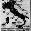 Freddo e neve, Inverno 1962 – 1963, 19 Dicembre 1962