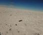 Antartide, nave intrappolata per sette giorni tra i ghiacci. A bordo 5 ricercatori italiani