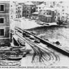Freddo e Neve, Inverno 1962-1963: 30 Dicembre 1962