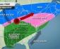 USA: Arriva la tempesta Thor, ancora neve a nord, inondazioni a sud