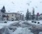 Neve a Livigno 20 Maggio 2015