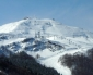 Monte Cimone 1960