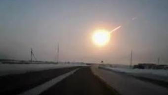 La vita di milioni di persone è minacciata da Asteroidi che potrebbero cadere nei prossimi 85 anni
