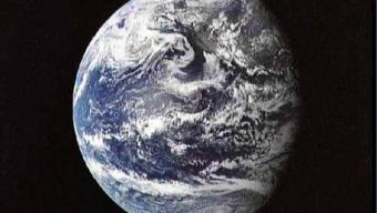 Clima: Obama annuncia svolta