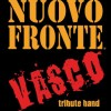 Nuovo Fronte del Vasco 28 Novembre ore 22 Mogliano(VE): Stabile