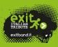 Exitband Italian Tribute in concerto 28 Novembre ore 22:30 Capriccio di Vigonza (PD) : Tempo stabile