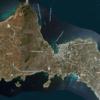 Isole smart energy