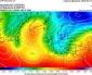 El Nino: le probabilità di un Inverno rigido in Europa sono del 78%!