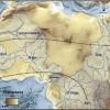 CLIMI che cambiano, quando anche il Sahara aveva il suo grande fiume