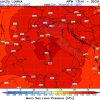 Il vero problema del GW e il NH warming (north hemisphere) …