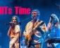 E' tempo di… Musica!! Venerdì 22 Aprile ore 21.. HITs Time a Carbonera (Tv)