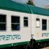 Trenord, 100 vigilantes armati sui vagoni: paga la Regione Lombardia