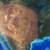 Yellowstone: Il supervulcano potrebbe devastare gli States