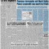 Storia del Catastrofico Terremoto in Friuli: 6 Maggio 1976 – 6 Maggio 2016
