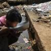 L'inquinamento uccide 234 volte più delle guerre