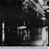 28 Agosto 1977 – Piove, Addio all'Estate?