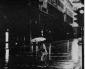 8 Agosto 1977 – Nubifragi sul Piemonte, danni e strade interrotte
