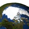 Banchisa Artica: sempre più piccola, a passo di record