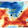 Caldo in aumento dopo i temporali, ma Agosto porterà altra instabilità sempre crescente