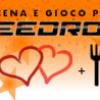 Speedround – Serata per Single: 23 Luglio, Casa di Caccia, Monastier (Tv)