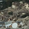 Forte terremoto tra Lazio e Marche, 63 morti per bilancio non ufficiale