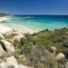 Il mare più bello d'Italia è a Chia: Ecco le sue spiagge