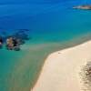 Guida Blu 2016: in Sardegna 5 spiagge premiate con le 5 vele