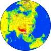 Quanto combustibile nucleare c'è ancor all'interno della terra?