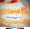 La NOAA affossa…la Niña per i prossimi 6 mesi