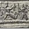 Chi sono gli Anunnaki sulle tavolette Sumere?