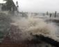 Uragano Matthew verso la Florida. Haiti in ginocchio: almeno 842 morti