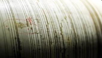 E' Falso che le Estrazioni Petrolifere provocano Terremoti