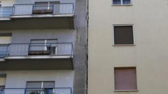 Terremoto del 30 Ottobre 1016 Magnitudo 6,5: danni anche a Roma