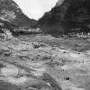 9 Ottobre 1963 – 22:39 – VIDEO – Il disastro del Vajont, 2000 morti: Per non dimenticare