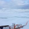Gli italiani alla ricerca del ghiaccio più antico del mondo, in Antartide