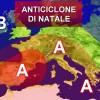 Natale in Puglia con l'Alta Pressione: sole, mite di giorno e freddo di notte!