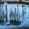 Evento eccezionale per freddo e neve quello in arrivo al centro sud