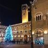 Capodanno 2017: -7,8 a Solighetto (Tv) il record della minima più bassa d'Italia