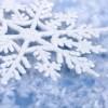 Domani 15 Gennaio, potrebbe nevicare a Roma e forse anche a Napoli?