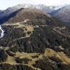 """Quarto """"Non Inverno"""".. su Nord e Toscana: Analisi cause e conseguenze di questa anomalia"""
