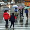 Weekend italiano: Tra piogge forti, neve e vento non mancherà nulla
