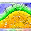 Febbraio: record di mitezza al Nord, superiore anche ad altri periodi di riferimento