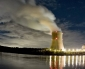 Incidente alla centrale nucleare di Krško, in Slovenia??