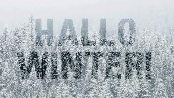 """Considerazioni sul probabile """"Inverno alle corde"""" – Weekend freddo – Da Lunedì 20: caldo anticiclone.. ad """"OLTRANZA"""""""