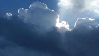 Previsioni Meteo Lombardia: tempo stabile, ma dal 1° Maggio tornano freddo e pioggia
